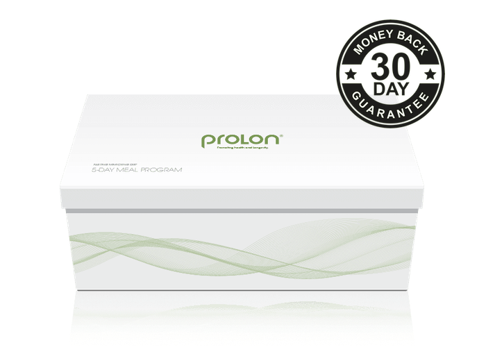 Fasting Mimicking Diet® by ProLon®   Fasting Diet Plan